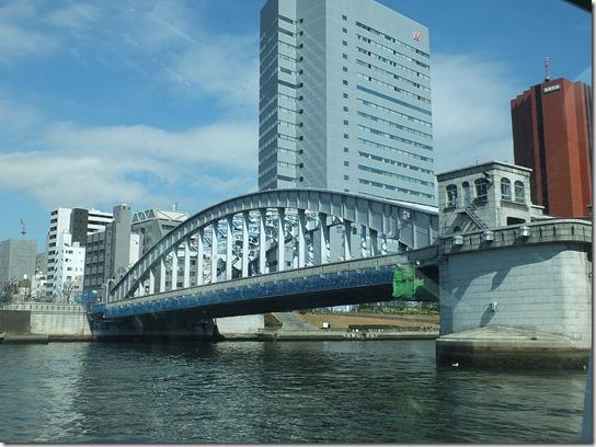 2017東京の梅 672