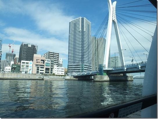 2017東京の梅 680