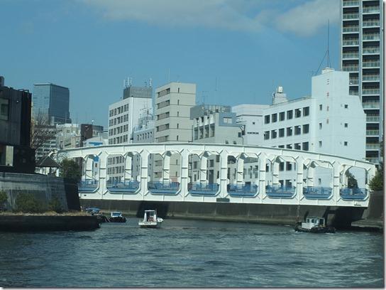 2017東京の梅 684