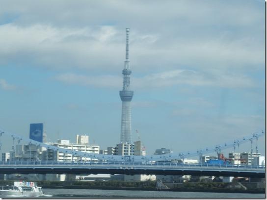 2017東京の梅 686