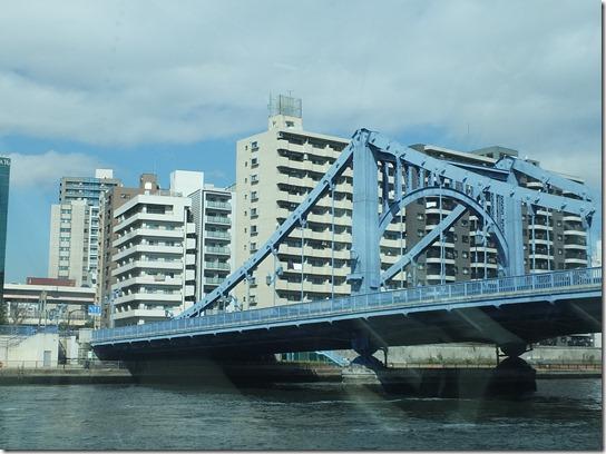 2017東京の梅 689