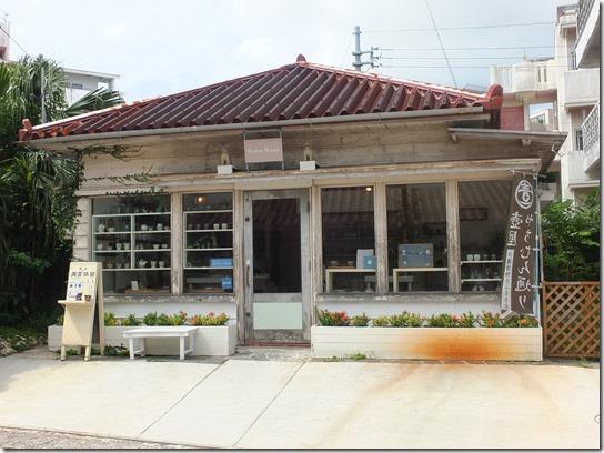 2016沖縄 203