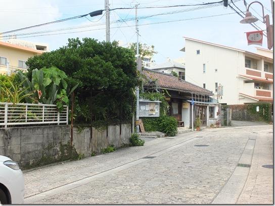 2016沖縄 204