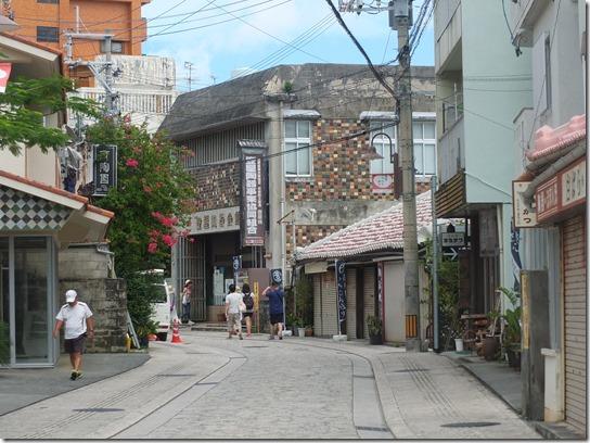 2016沖縄 209
