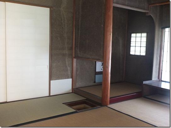2016京都紅葉 211