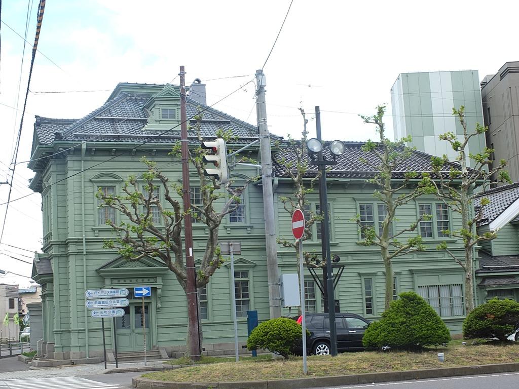 函館 札幌 小樽 余市 212