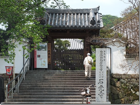 牡丹 関西 2017 213