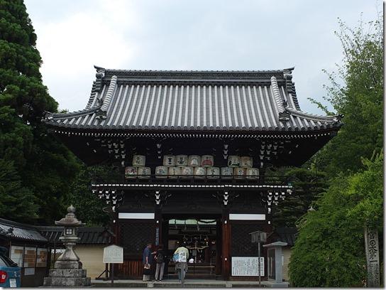奈良・京都紫陽花2017 213