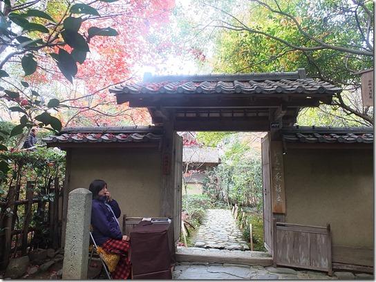 2016京都紅葉 223