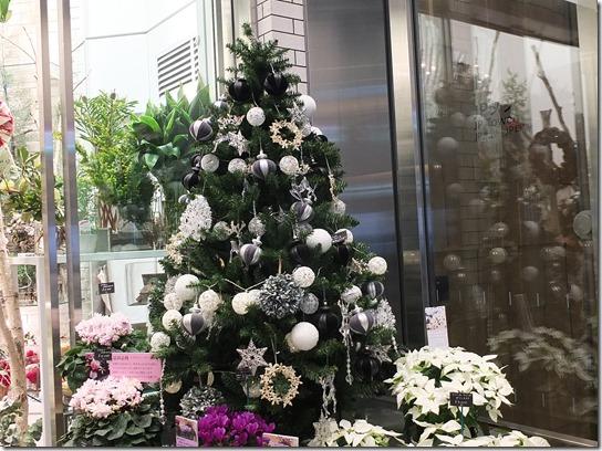 大阪 鎌倉 東京 224