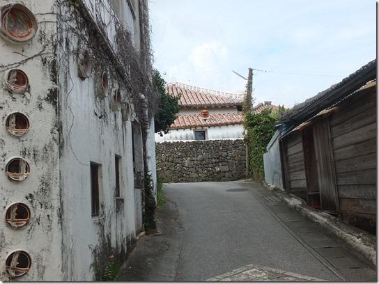 2016沖縄 231