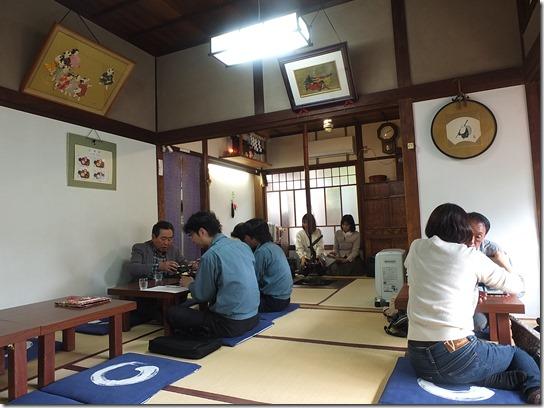 鎌倉 牡丹 桜 235