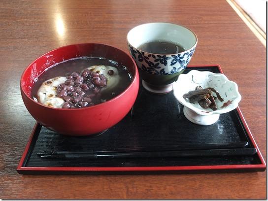鎌倉 牡丹 桜 239