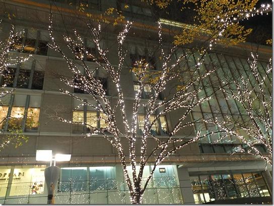 大阪 鎌倉 東京 248