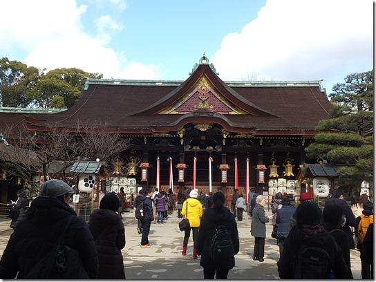 2017京都節分 250