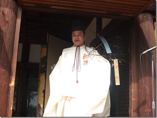 2017京都節分 258
