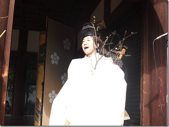 2017京都節分 259