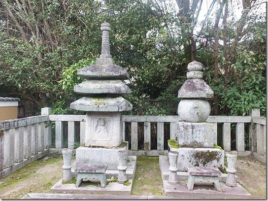 2016京都紅葉 260