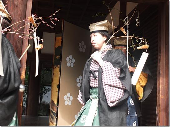 2017京都節分 261