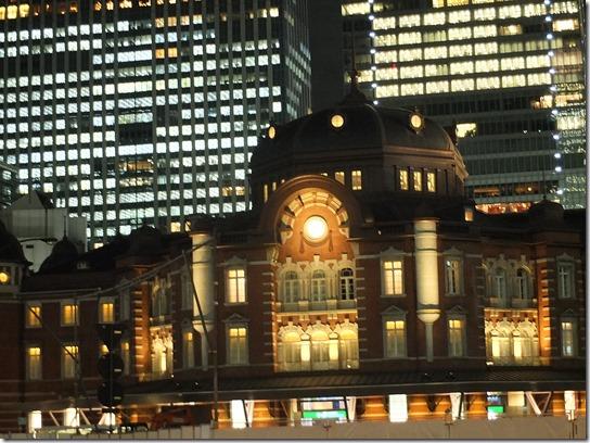 大阪 鎌倉 東京 266