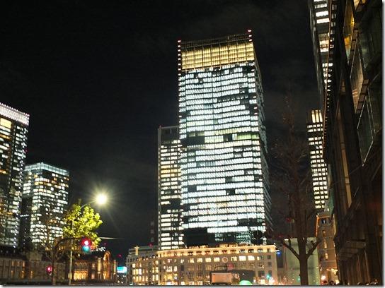 大阪 鎌倉 東京 267