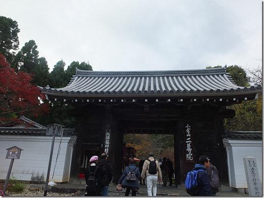 2016京都紅葉 271
