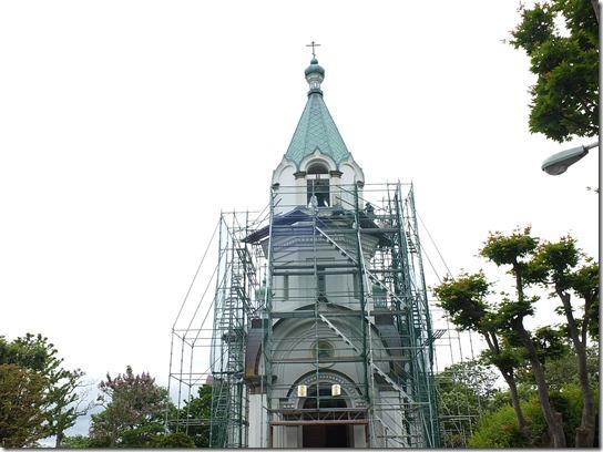 函館 札幌 小樽 余市 273