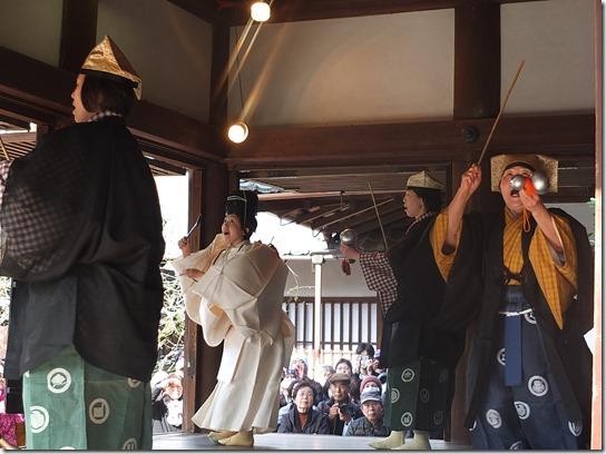 2017京都節分 281