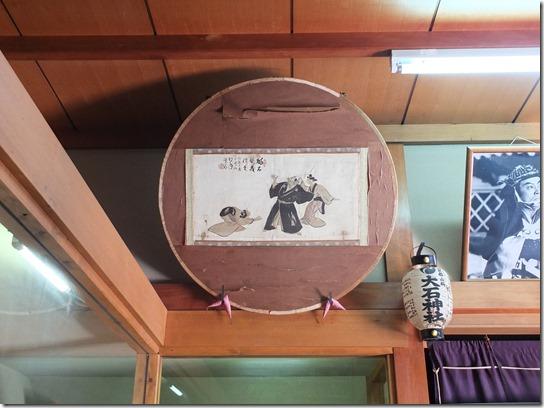 2017京都桜 285