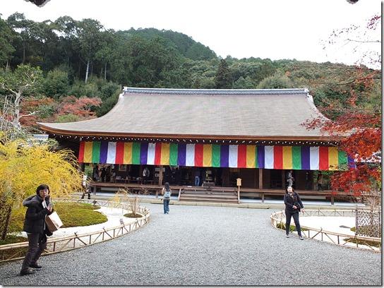 2016京都紅葉 291