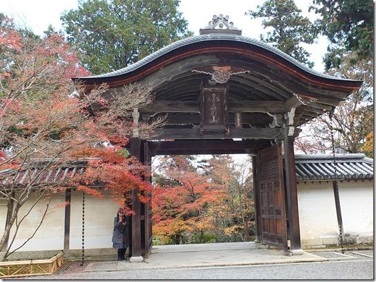 2016京都紅葉 292