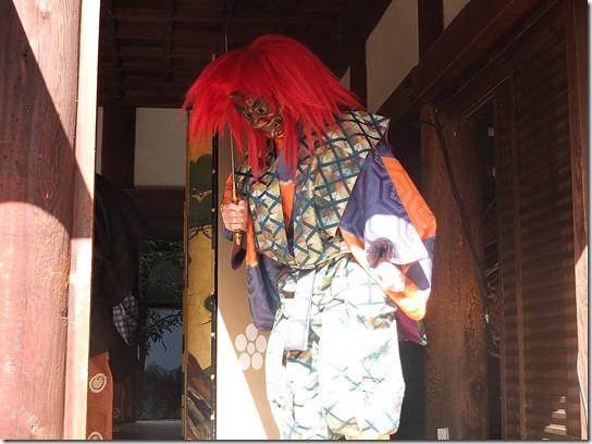 2017京都節分 293