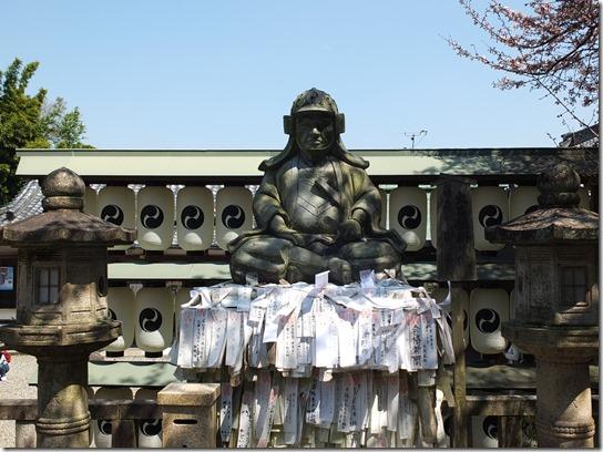 2017京都桜 294