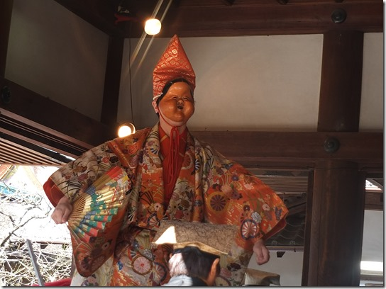 2017京都節分 307