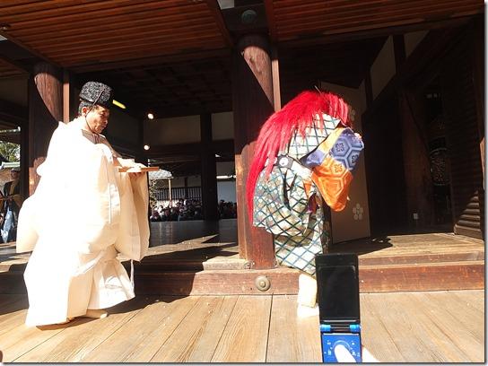 2017京都節分 315