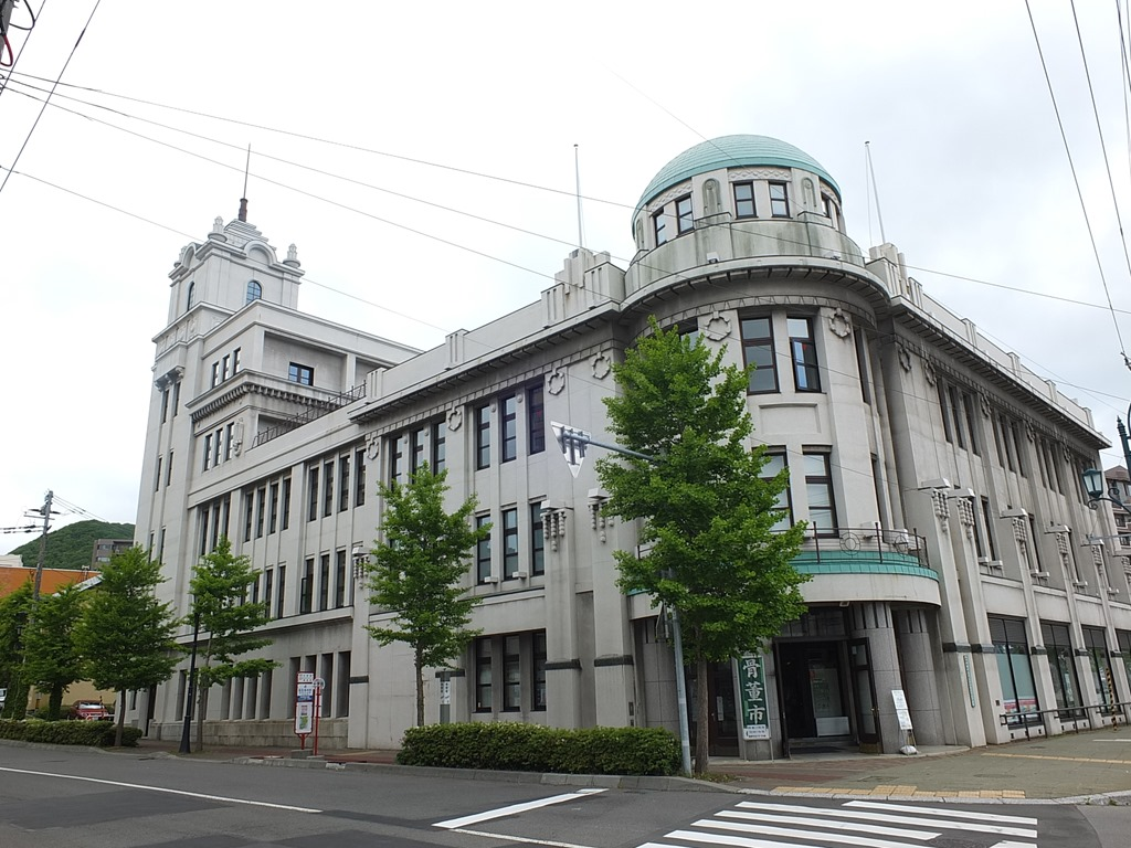 函館 札幌 小樽 余市 317