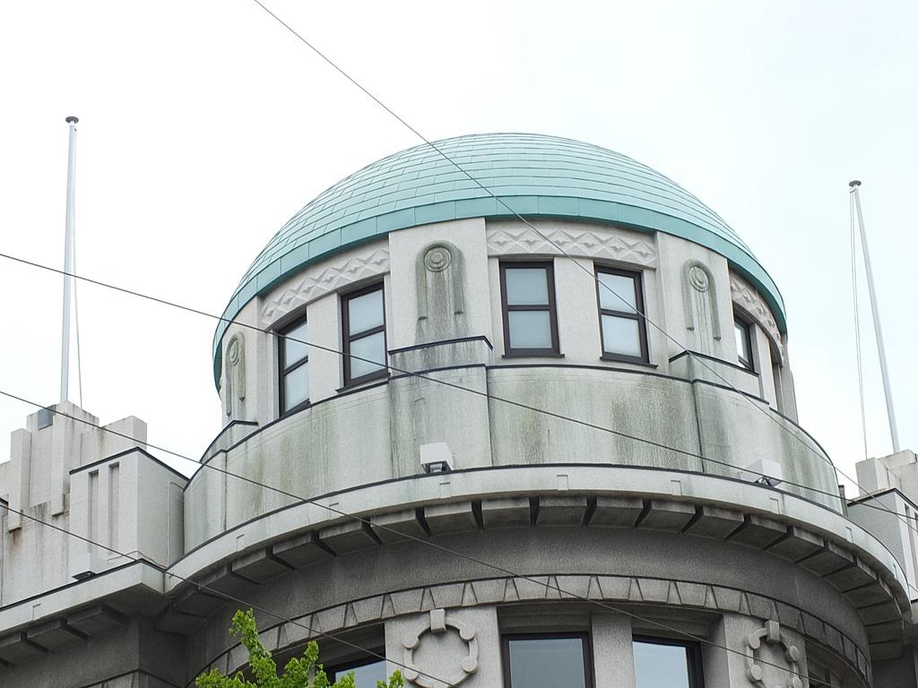 函館 札幌 小樽 余市 318