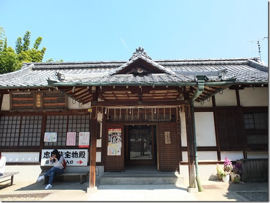 2017京都桜 320