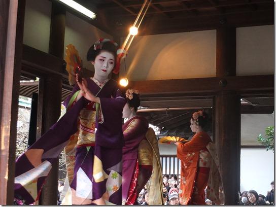 2017京都節分 328