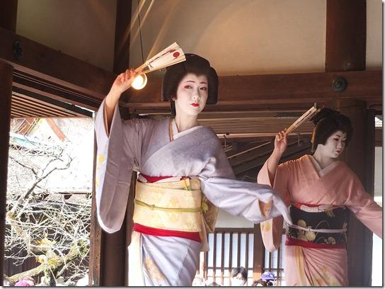 2017京都節分 341