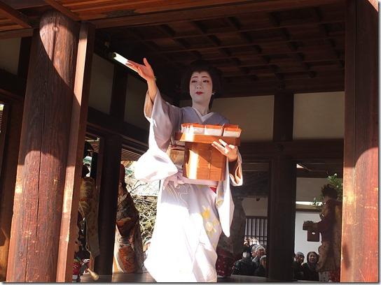2017京都節分 343