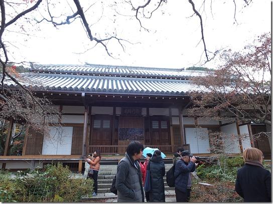 2016京都紅葉 348