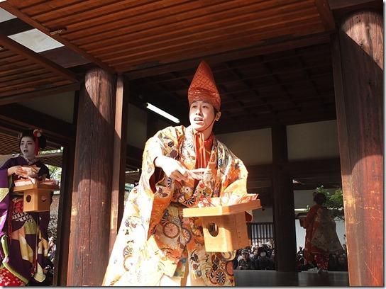 2017京都節分 349