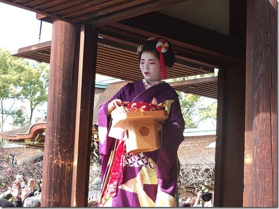2017京都節分 351