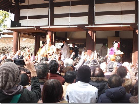 2017京都節分 354