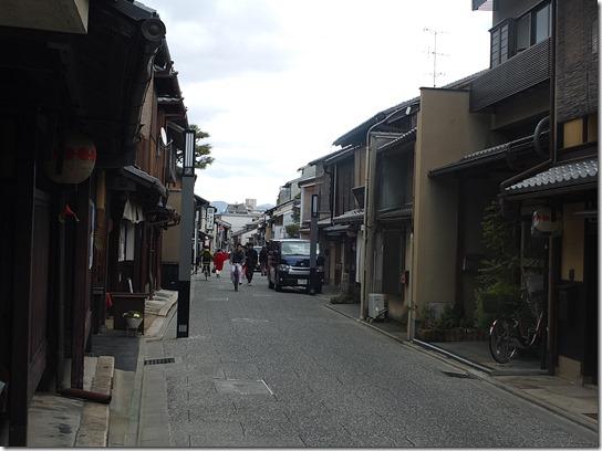 2017京都節分 370