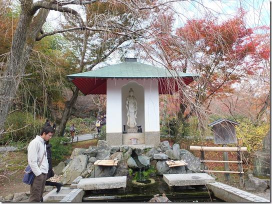 2016京都紅葉 397