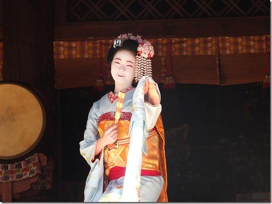 2017京都節分 405