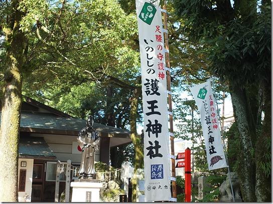 コスモス奈良 406