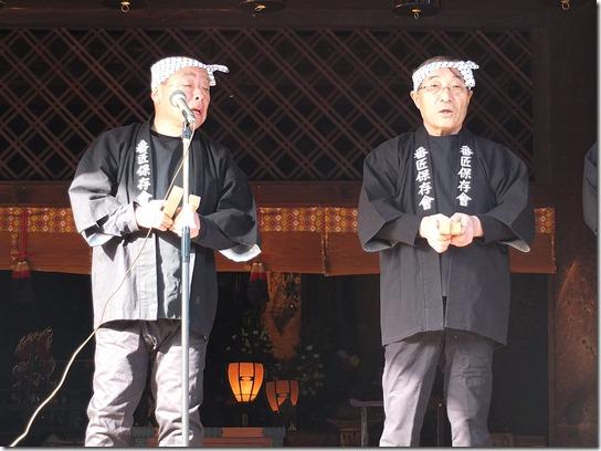 2017京都節分 412